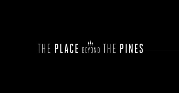 the-place-beyond-the-pines-trailer